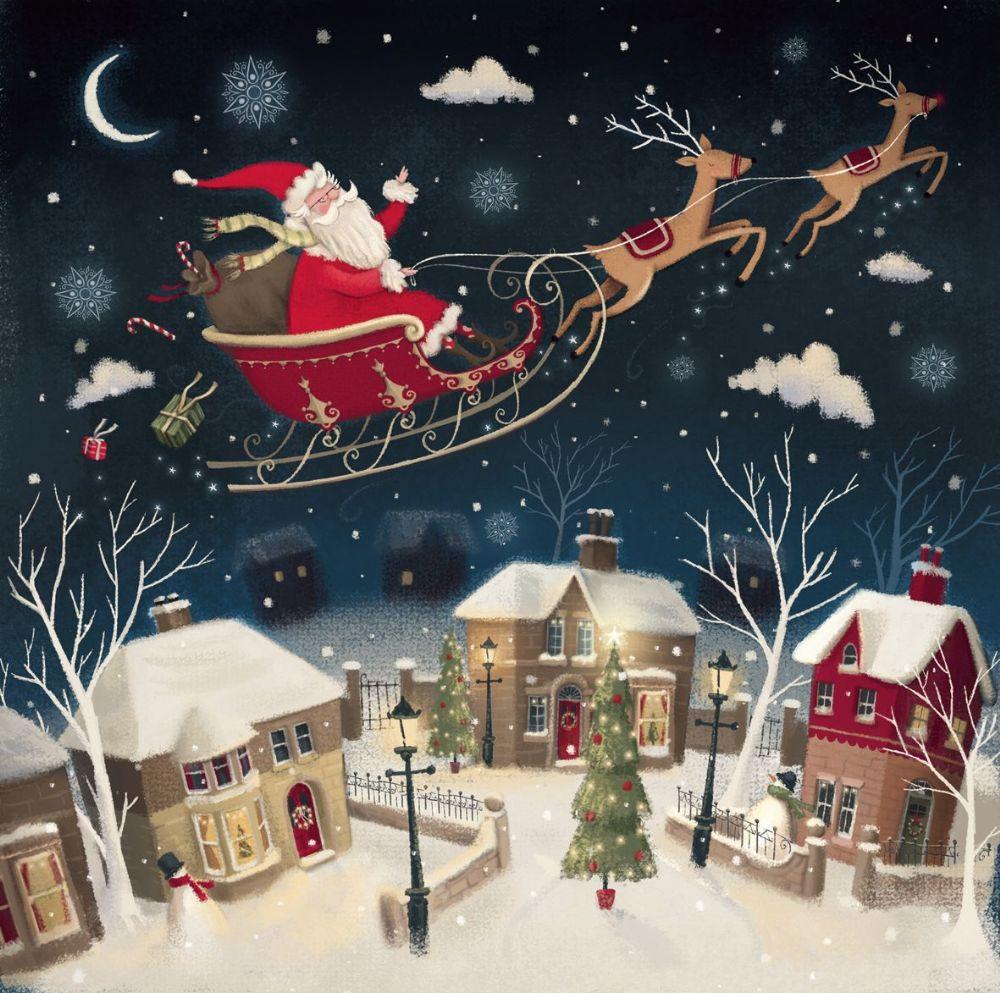 Christmas Eve.Christmas Eve Blackmore Sports And Social Club
